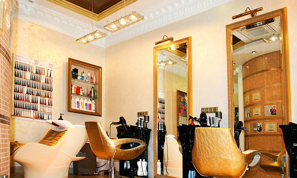5e9799c3089603 Студія краси Афіна, що знаходиться в центрі м. Ковель, пропонує високу  якість перукарських і косметологічних послуг, доступні ціни та комфортну  обстановку.